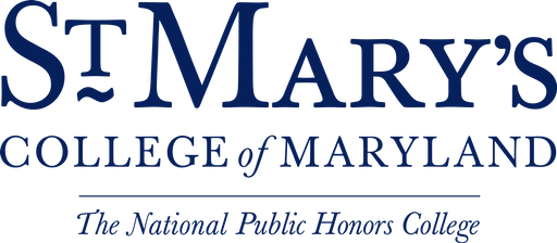 St. Mary's College of Maryland, The National Public Honors College